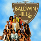 Baldwin Hills: Don't Call Me