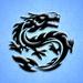 400 Mahjong Games