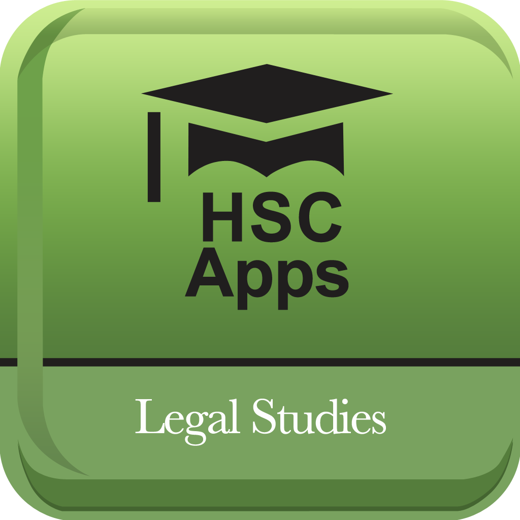 legal studies essay guide Prelude due to the interest in my modern history essay guide, i have decided to come up with one for legal studies most people will notice that it is.