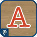 ABC 123 Blocks = Learning Tool For Toddlers LITE