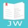 JW Quiz, Wallpapers &...