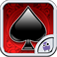 Solitaire Deluxe® - 16 Pack: Classic Solitaire, Spider, Tri-Peaks, FreeCell, Pyramid + more