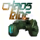 Chaos Ride: Episode 1