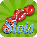AAA Another Slots Dice FREE Slots Game