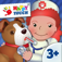 Animal Hospital by Happy-Touch® Free